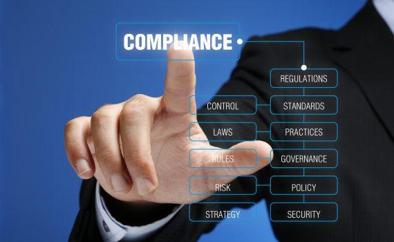 Alberta Oil & Gas Compliance